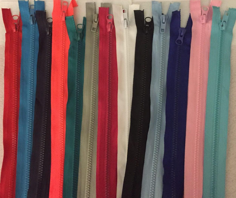 Все для шиття купити в Києві в інтернет-магазині Магія Рукоділля 50465e498ca33