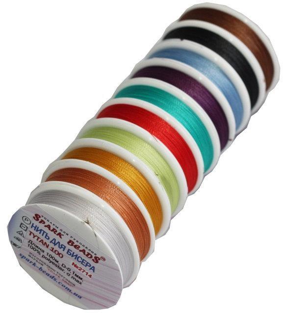 Купити набори для вишивання хрестиком. Все для вишивання нитками be4efe56be6b3