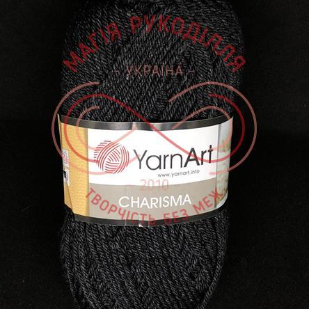 Пряжа Charisma (YarnArt Туреччина) - 359