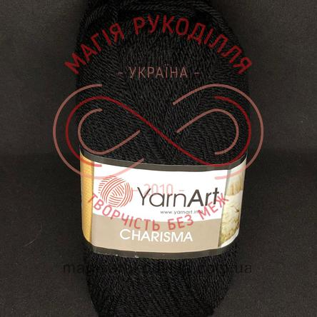 Пряжа Charisma (YarnArt Туреччина) - 585