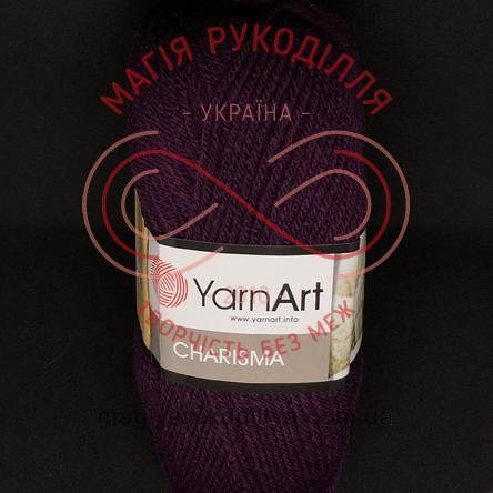 Пряжа Charisma (YarnArt Туреччина) - 10094