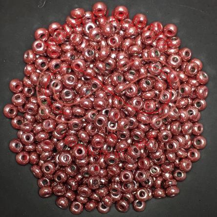 Бисер Preciosa (Чехия) весовой 331-19001-10 / 0 - 93195
