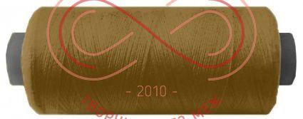 Нитка Peri універсальна - №038 відтінки гірчичного