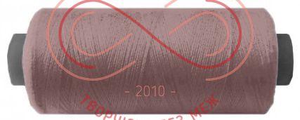 Нитка Peri універсальна - №565 відтінки лілового