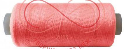 Нитка Peri універсальна - №008 відтінки рожевого