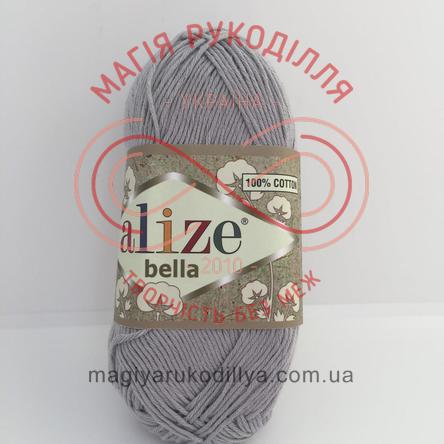 Пряжа Bella (Alize Туреччина) - 21