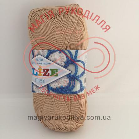 Пряжа Мiss (Alize Туреччина) - 368