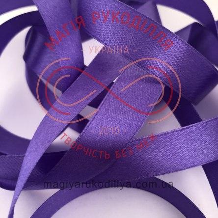 Стрічка Peri атласна 3мм (Китай) - №097 відтінки бузкового