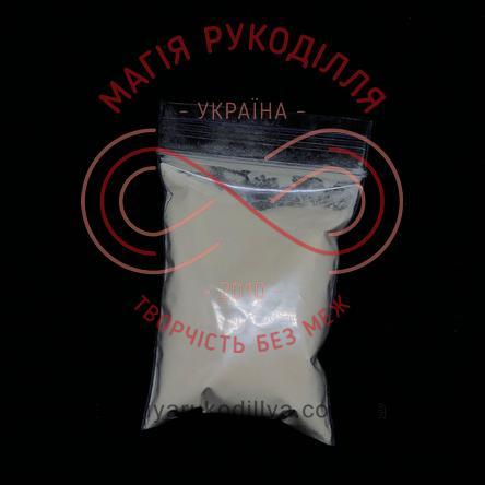 Альбумін (Criamo Україна)