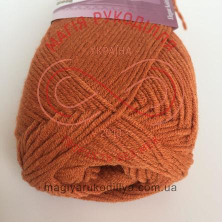 Пряжа Cotton Gold (Alize Турция) - 89
