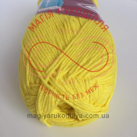 Пряжа Cotton Gold (Alize Туреччина) - 110