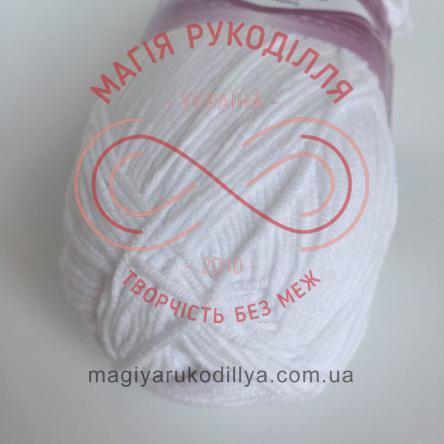 Пряжа Cotton Gold (Alize Туреччина) - 55