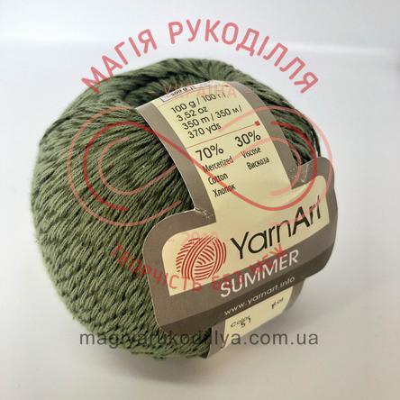 Пряжа Summer (YarnArt Туреччина) - 51