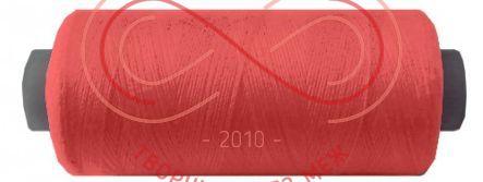 Нитка Peri універсальна - №705 відтінки червоного