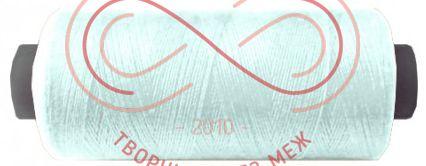Нитка Peri універсальна - №303 відтінки блакитного