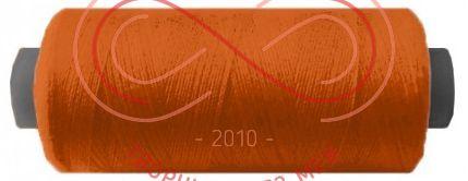 Нитка Peri універсальна - №276 відтінки помаранчевого