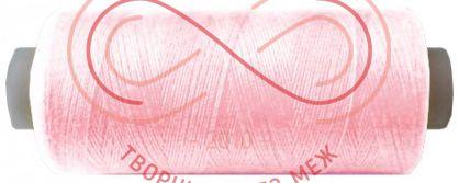 Нитка Peri універсальна - №003 відтінки рожевого