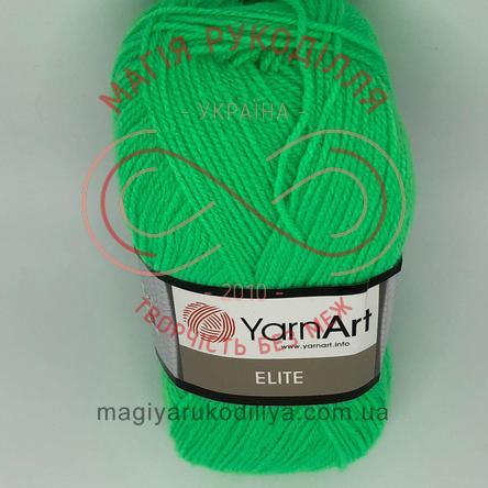 Пряжа Elite (YarnArt Туреччина) - 83