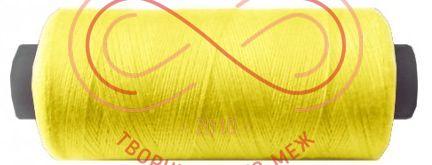 Нитка Peri універсальна - №274 відтінки жовтого