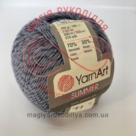 Пряжа Summer (YarnArt Туреччина) - 53