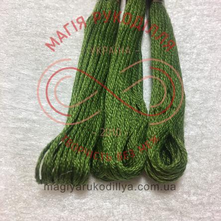 Муліне СХС (Китай) - 469