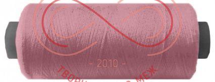 Нитка Peri універсальна - №221 відтінки рожевого