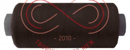 Нитка Peri універсальна - №178 відтінки шоколадного