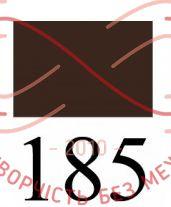 Коса бейка атласна 15мм (Китай) - №185