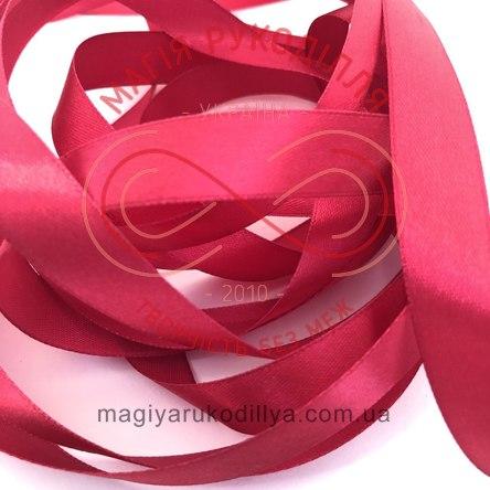Стрічка Peri атласна 3мм (Китай) - №077 відтінки рожевого