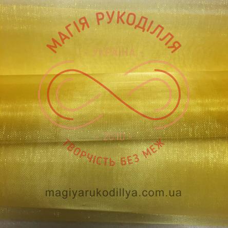 Декор / Упаковочно-декоративные материалы