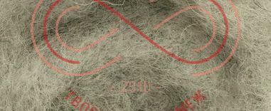 Шерсть для сухого и мокрого валяния (Новая Зеландия) 1упаковка / 30гр - К1003