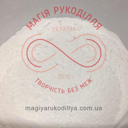 Диоксид титана (Criamo Україна)